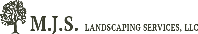 M.J.S. Landscaping Services, LLC
